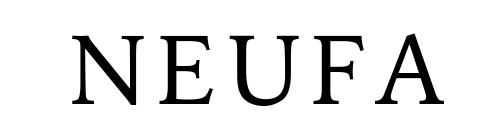 NEUFA